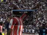 Прикрепленное изображение: FIFA10_2010_01_21_20_27_47_44.jpg