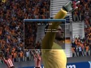 Прикрепленное изображение: FIFA10_2010_01_21_21_18_54_27.jpg