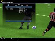 Прикрепленное изображение: FIFA10_2010_01_22_12_24_19_97.jpg