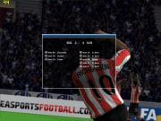 Прикрепленное изображение: FIFA10_2010_01_22_14_17_02_42.jpg