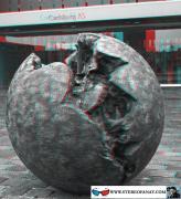 Прикрепленное изображение: 3d_stereo_anaglyph_stereofanat.com_101.jpg