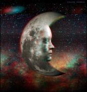 Прикрепленное изображение: 1267345623_1266849114_crescent_moon_g_levine.jpg
