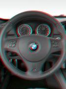 Прикрепленное изображение: wall_cars.jpg