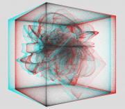Прикрепленное изображение: xd006.jpg
