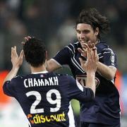 Прикрепленное изображение: Bordeaux.jpg