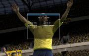 Прикрепленное изображение: FIFA10_2010_03_03_14_50_31_50.jpg