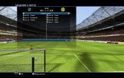 Прикрепленное изображение: FIFA10_2010_06_17_00_52_27_99.jpg