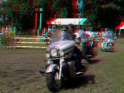 Прикрепленное изображение: normal_20100931.jpg