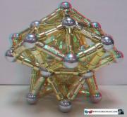 Прикрепленное изображение: normal_3d_stereo_kartinki_stereofanat.com_115.jpg