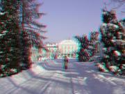 Прикрепленное изображение: normal_2010_12_05_14.jpg