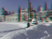 Прикрепленное изображение: normal_2010_12_05_27.jpg