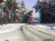 Прикрепленное изображение: normal_2010_12_05_51.jpg