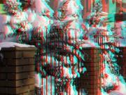 Прикрепленное изображение: normal_2010_12_05_56.jpg