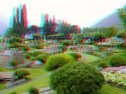 Прикрепленное изображение: normal_2007559.jpg