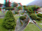 Прикрепленное изображение: normal_2007567.jpg