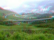 Прикрепленное изображение: normal_2007587.jpg