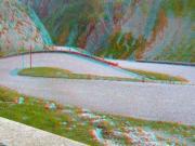 Прикрепленное изображение: normal_2007598.jpg