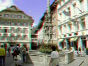 Прикрепленное изображение: normal_2007647.jpg