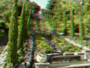Прикрепленное изображение: normal_2007677.jpg