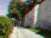 Прикрепленное изображение: normal_2007958.jpg