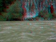 Прикрепленное изображение: normal_20101434.jpg