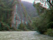 Прикрепленное изображение: normal_20101429.jpg