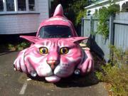 Прикрепленное изображение: cat_car1.jpg
