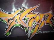 Прикрепленное изображение: 20283924_graffiti05.jpg