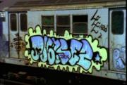 Прикрепленное изображение: phase2_graffiti.jpg