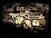 Прикрепленное изображение: Graffiti.jpg