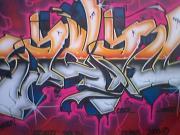 Прикрепленное изображение: 139_grafiti.jpg