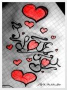 Прикрепленное изображение: graffiti_LOVE_44998.jpg