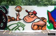 Прикрепленное изображение: Graffity_Fest.jpg