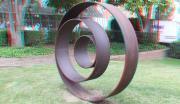 Прикрепленное изображение: 3D5.jpg