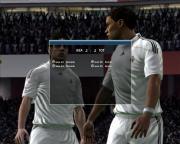 Прикрепленное изображение: FIFA10_2010_07_09_19_23_48_87.jpg