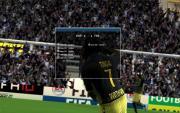 Прикрепленное изображение: FIFA10_2010_07_06_18_30_19_58.jpg