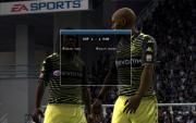 Прикрепленное изображение: FIFA10_2010_07_06_20_10_41_55.jpg