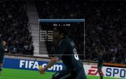 Прикрепленное изображение: FIFA10_2010_07_10_00_33_42_08.jpg