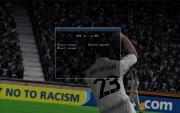 Прикрепленное изображение: FIFA10_2010_07_21_16_42_06_69.jpg