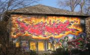 Прикрепленное изображение: landwehrkanal_boecklerpark_graffiti.jpg
