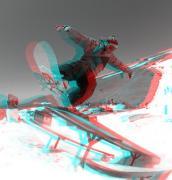Прикрепленное изображение: 3d.jpg