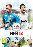 Прикрепленное изображение: 426px_FIFA_12_rus_cover.jpg