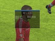 Прикрепленное изображение: FIFA10_2009_10_01_20_43_38_68.JPG