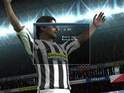 Прикрепленное изображение: FIFA10_2.JPG