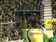 Прикрепленное изображение: FIFA10_2009_11_20_15_50_47_87.JPG