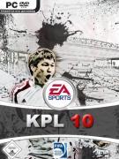 Прикрепленное изображение: kpl.jpg