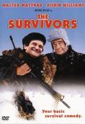Фильм Школа Выживания 1983